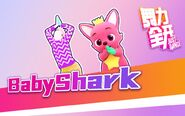 Babyshark thumbnail zh