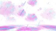 Headandheart background