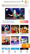 Jaiho jdnow menu phone 2020