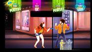 Nomountain promo gameplay 1 ps3