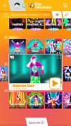 Rockafeller jdnow menu phone 2017