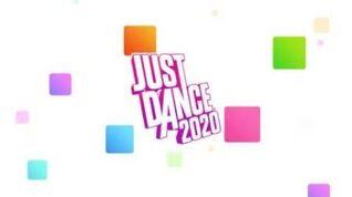 Swish Swish - Just Dance 2020