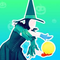 SwitchWitch Cover Generic.jpg