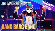 Bang2019alt thumbnail us