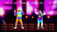 Firetitle