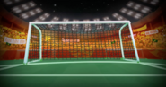 Futebol jdnow background