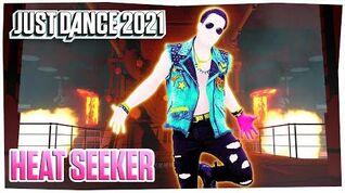 Heat Seeker - Gameplay Teaser (US)