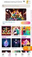 Iamthebest jdnow menu phone 2020