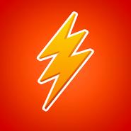 Quest logo 6