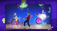 Allyougottavip jd2018 gameplay