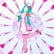 Love-Ward-Hatsune-Miku Widescreen 293263