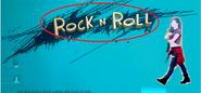 Rocknrollword