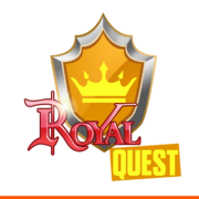 RoyalQuest Logo.png