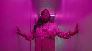 Alex Newell - Boy, You Can Keep It Official Music Video
