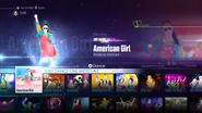 AmericanGirlDLC jd2016 menu