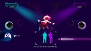 JinGoLoBa jd3&gh coachmenu (Xbox)