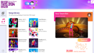 Soulsearch jdnow menu computer 2020