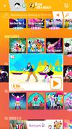 Eltiki jdnow menu phone 2017