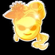 Larespuesta p1 golden ava