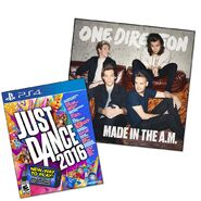 MadeInTheAM jd2016promo ps4