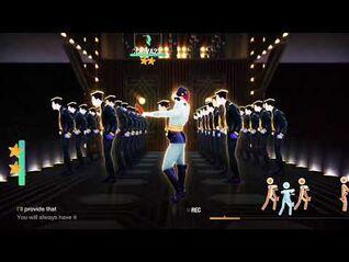 Just Dance 2020- David Guetta ft