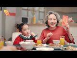 Just Dance 2020 (China) - 2021 Chinese New Year Trailer
