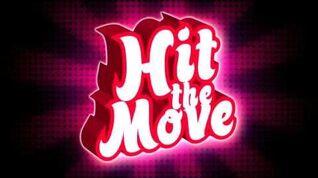 Just Dance GamesCom 2009 Game Trailer