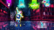 Rainoverme promo gameplay 1 wii