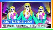 Alexandrie thumbnail uk