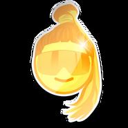 Conaltura golden ava