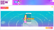 Cosmicgirl jdnow coachmenu computer 2020