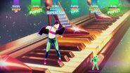 Freedfromdesire jd2022 promo gameplay