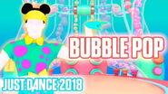 Bubblepop thumbnail brazil