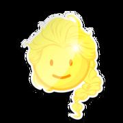 Letitgo p2 golden ava