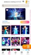 Letitgodlc jdnow menu phone 2020