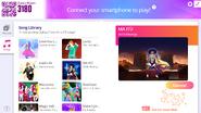 Maitu jdnow menu computer 2020