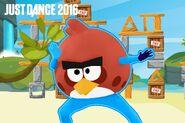 Angrybirds thumbnail uk