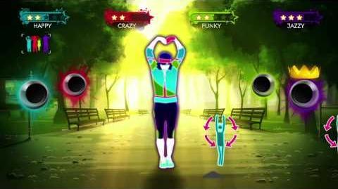 Cardiac Caress - Gameplay Teaser (US)