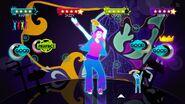 Gonnagomyway promo gameplay xbox360
