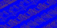 Sushiialt banner bkg