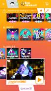 Ulibayssia jdnow menu phone 2017