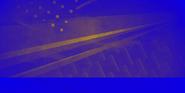 Venusb banner bkg