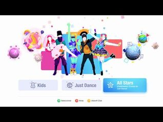 Hot N Cold - Katy Perry (Just Dance 2020) All Stars (Parte 1)