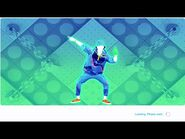 Just Dance 2021 (Unlimited) - Intoxicated - Martin Solveig & Good Times Ahead (GTA)