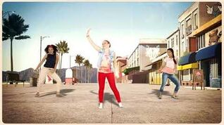 Ready or Not - Just Dance Kids 2014 (No GUI)