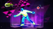 Screenshot.just-dance-3.1200x675.2011-12-16.53