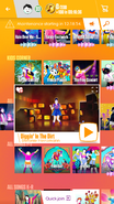 Diggin jdnow menu phone 2017