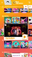 Electromambo jdnow menu phone 2017