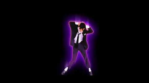 Michael Jackson The Experience Extraction Who Is It