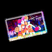 Theme 05 item 01